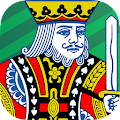 FreeCell Solitaire Classic by Forsbit LLC APK