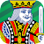 FreeCell Solitaire Classic file APK for Gaming PC/PS3/PS4 Smart TV