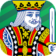 FreeCell Solitaire Classic by Forsbit LLC
