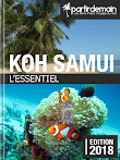 Guide Koh Samui
