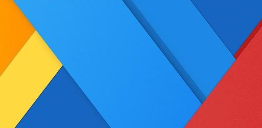Tải Moko Live Stream cho máy tính PC Windows phiên bản mới nhất