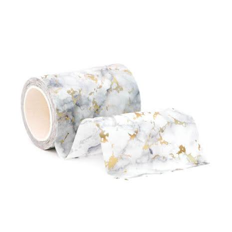 Altenew Washi Tape - Foiled Marble