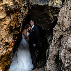 Wedding photographer julio Alberto gil nieto (julioAlbertog). Photo of 05.09.2018