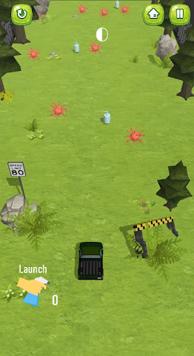 Sanitize It android2mod screenshots 2