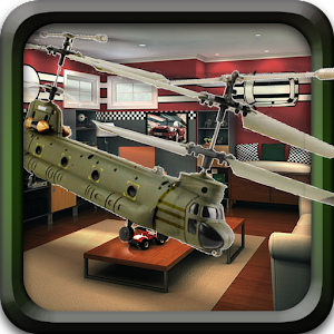RC Helicopter Simulator 3D - Android Apps on Google Play