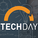 Technology Day App icon