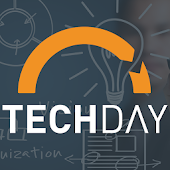 Technology Day App
