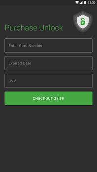 Free IMEI - SIM Unlock Code