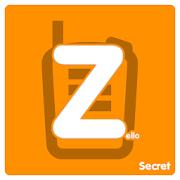 Manual Zello PTT Walkie Talkie Radio