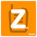 Manual Zello PTT Walkie Talkie Radio 1.0
