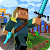 Diverse Block Survival Game file APK Free for PC, smart TV Download