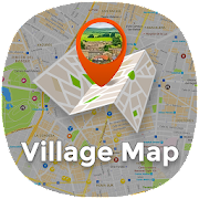 All Village Map - Locate Your Village