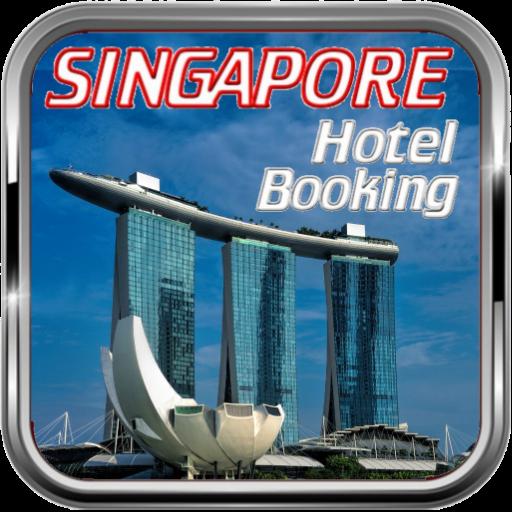 Πιο δημοφιλής ιστοσελίδα dating Σιγκαπούρη