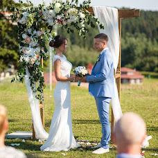 Wedding photographer Rinat Kuyshin (RinatKuyshin). Photo of 28.07.2018