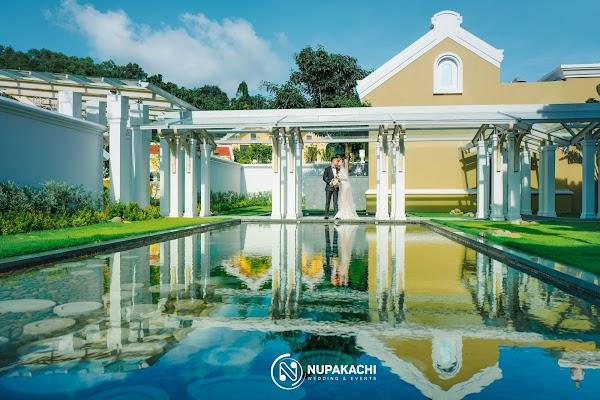 Wedding photographer Cuong Do xuan (doxuancuong). Photo of 06.07.2017