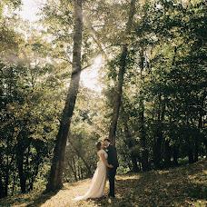 Весільний фотограф Виктория Куприна (kuprinaphoto). Фотографія від 02.11.2015