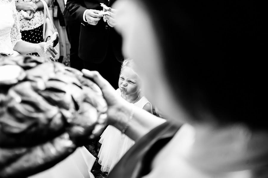 Wedding photographer Anton Matveev (antonmatveev). Photo of 29.08.2016