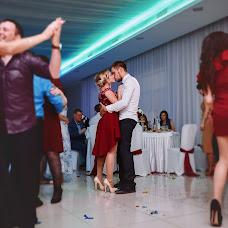 Wedding photographer Anton Mancerov (asmantserov). Photo of 25.12.2017