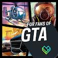 Fandom: GTA apk