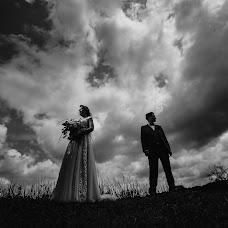 Wedding photographer Lupascu Alexandru (lupascuphoto). Photo of 10.08.2018