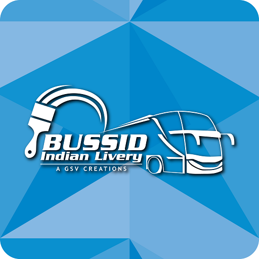 Bussid Indian Livery 4 Apk Download - com vgsapps indian