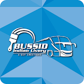 Tải Bussid Indian Livery APK