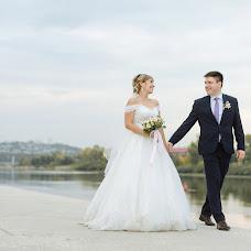 Wedding photographer Elvira Abdullina (elviraphoto). Photo of 10.10.2018
