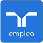Randstad España - Empleo 3.1.4