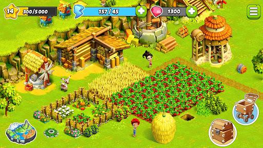 Family Islandu2122 - Farm game adventure 202013.0.9903 screenshots 14