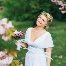Wedding photographer Pavel Sepi (SEPI). Photo of 14.01.2016