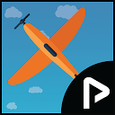 Save My Plane icon