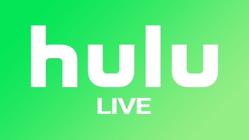 hulu live promo code