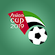Asian Cup 2019 for Android