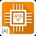 Automaton Unlocker icon