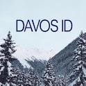 DavosID - Digital Identity