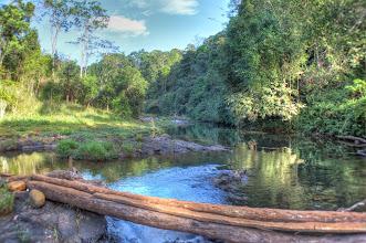 Photo: Laos Reisen, E- Tu Nature Resort