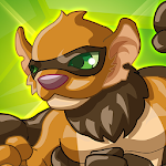 Miscrits: World of Creatures v1.3.6