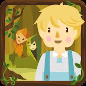 Forest Path Guardians