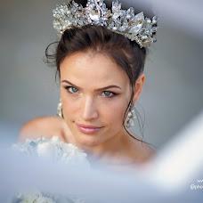 Wedding photographer Vladislav Voschinin (vladfoto). Photo of 11.11.2016
