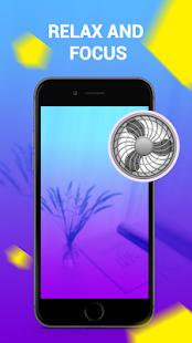 App Sleep Fan APK for Windows Phone