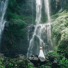 Wedding photographer Aleksandr Malakhov (malahov). Photo of 15.09.2018