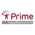 Prime Bygg icon