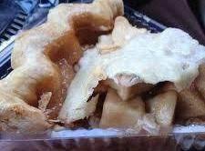 Hoosier Apple Pie Recipe