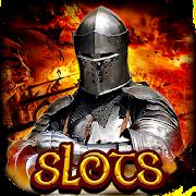 Sir Lancelot Slots – Jackpot