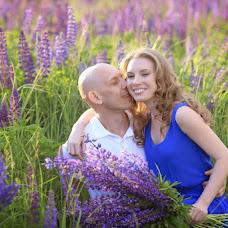 Wedding photographer Linara Khusainova (bonfoto). Photo of 28.10.2015
