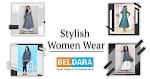 shop best women's wear collection only on Beldara.com