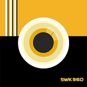 SWK360 (Unreleased)