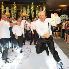 Wedding photographer Dimas Silva (dimassilva). Photo of 19.10.2018