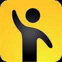 PickMe (Sri Lanka) icon