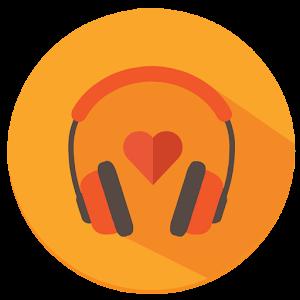 Shuffle - Music dating app
